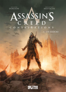 assassins_creed_conspirations_01_lp_cover