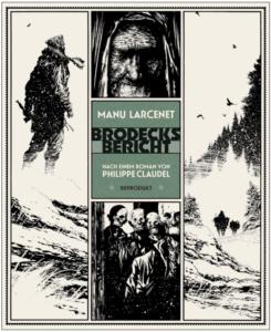 brodecks-cvr