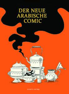 der-neue-arabische-comic