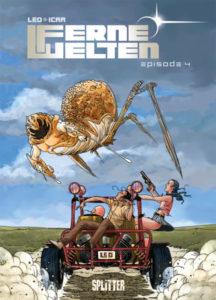 ferne_welten_04_lp_cover