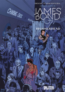 james_bond_03_lp_limitiert_cover