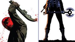 kill-or-be-killed-old-guard-bg