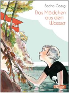 maedchen-wasser-cvr