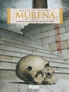 murena_04_klein_900x1200
