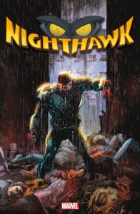 nighthawksoftcover_softcover_443