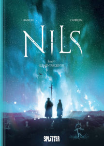 nils_01_cover