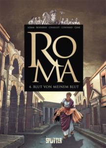 roma_04_lp_cover