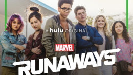 runaways-bg