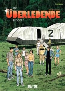 ueberlebenden_01_cover1