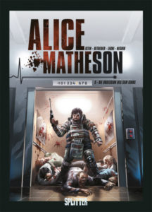 alice_matheson_05_lp_cover