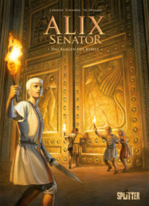 alix_senator_05_lp_cover