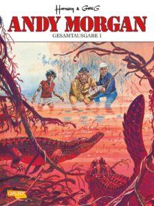 andy-morgan-gesamtausgabe-1