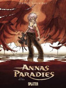 annas_paradies_02_cover