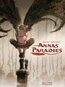 annas_paradies_special_ed_cover