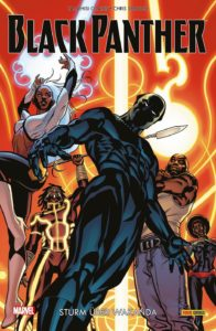 black-panther-2-softcover-1493820372