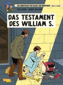 blake-testament