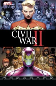 civil-war-ii-megaband-softcover-1493368232