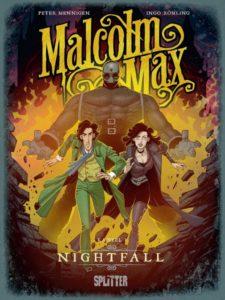 cover_malcolm_max_03