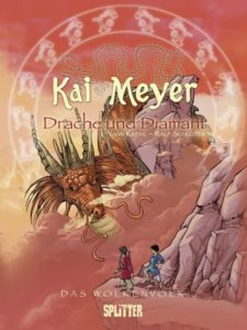 drache_und_diamant_book_cover_1