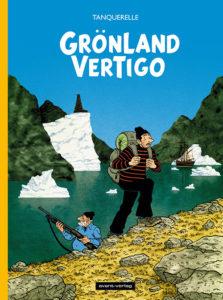 gronland-vertigo-500