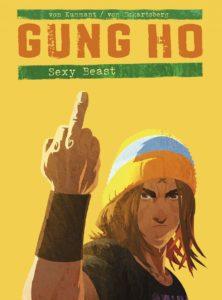 gungho3