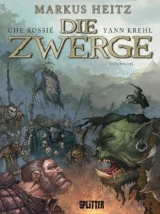 heitz_die_zwerge_01_cover
