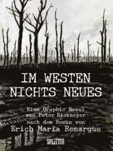 im_westen_nichts_neues_cover