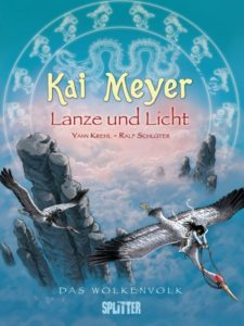 lanze_und_licht02_book_cover_1