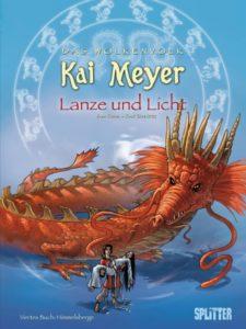 lanze_und_licht_02_cover_2