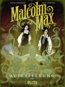 malcolm_max_02_cover