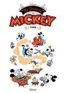 micky-tebo