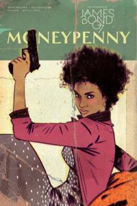 moneypenny-cvr