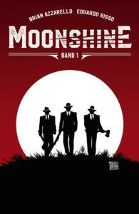 moonshine_1
