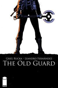 old-guard-1_cvr