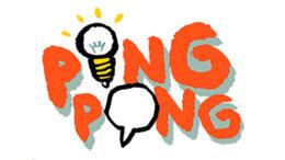 pingpong-bg