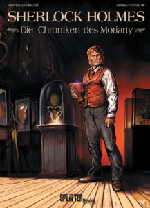 sherlock-holmes-moriarty_cover1