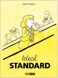 standard-cvr