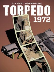 torpedo_1972