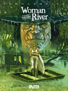 woman_on_the_river_cover