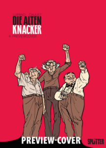 alte_knacker_04_klein1