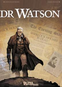 dr_watson_klein