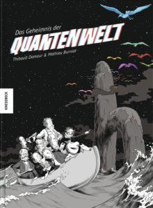 geheimnis-quantenwelt-cvr
