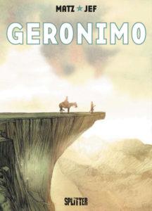 geronimo_klein1