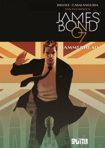 james_bond_03_lp_normal_cover
