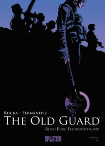 old_guard_01_klein