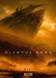 olympus_mons_01_klein