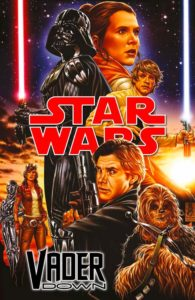 star-wars-darth-vader-vader-down-softcover-softcover-1492767995