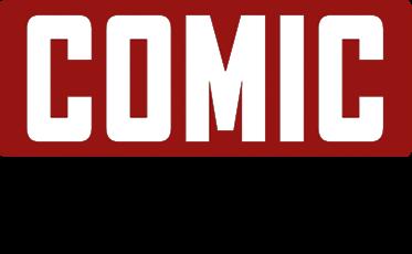 Comic.de