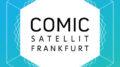 comic-satellit-2016